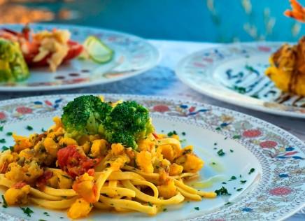 1-ristorante-maratea-pasta-pesce