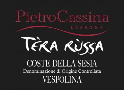Cassina_Vespolina